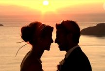 Our Wedding Films / Our Wedding Films
