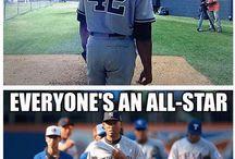Go Yankees / by Pamela Redsicker
