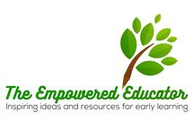 educación alternativa