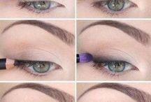 make up voor mij
