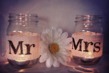 wedding-jars
