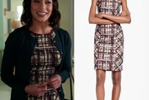 Powerless Outfits - ShopYourTv - By Kirsty