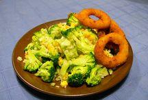 Csilla Receptek / Foods, paleo foods, hungarian, hungarian special foods,