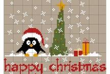Новый год и Рождество!!!