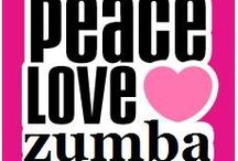 Zumba quotes / by Nisha Poojara