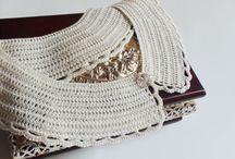Detachable collar's