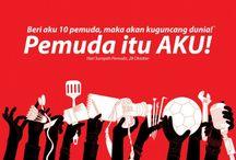 Tokoh Indonesia