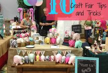 Craft & Vendor Show