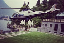 Lifestyle | CastaDiva Resort & Spa Lake Como