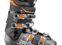 Dalbello  Freestyler Light Weight Ski Boots / Dalbello  Freestyler Light Weight Ski Boots is high energy performer that rips it up all around mountain or in park