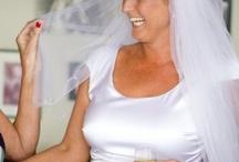 pre wedding photography melbourne