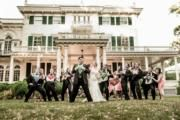 Wedding Venues, Vendors, and More!