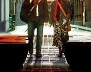 Film Loves