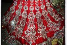 Lehengas | The New Delhi Company / By appointment only | info@thenewdelhicompany.com | 905.264.6264 | 7600 Highway 27 Woodbridge, Ontario L4H0P8
