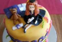 my cakes in Australia