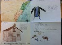 4th Grade / by Lauren Abad