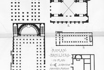 Arch ◘ Space & Order ◘