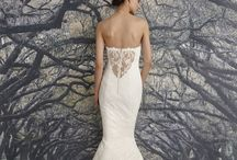 Wedding Dresses ! / Find the best wedding dress for your big day !