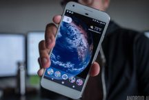 Pixel 2 launching on October 5 with Snapdragon 836: Evan Blass