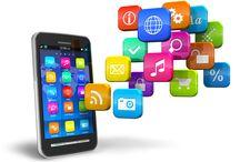 Mobile App Marketing Agency Delhi NCR