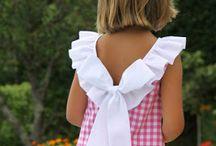 moda para nenas