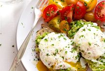 Fast and Healthy Meals for Single Parents