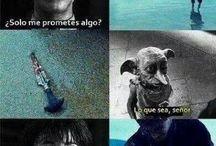 llorar HP