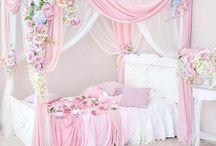 wed bedroom