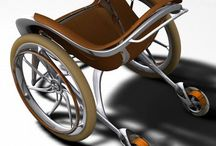 Wheelchairs for Anle