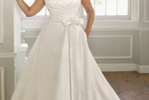 Wedding Ideas...one day soon / by LaTanya Tatum
