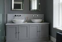 Lucy Bathroom Ideas
