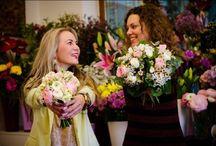 Kvetinová škola❤️galérie kvetín❤️Flower school / Kvetinová škola galérie kvetín ❤️ Tvoríme s láskou a radosťou spolu s Vami ❤️flower school