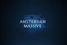 Amsterdam Massive