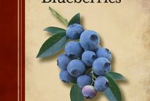 Berry Gardening Tips