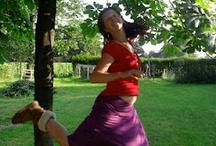 Nicoleorriens Prikbord / Kiekjes uit mijn dagelijks bestaan. http://www.berichtenvanhetmoederfront.com