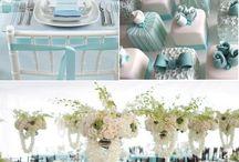 Wedding / Ideas for wedding.