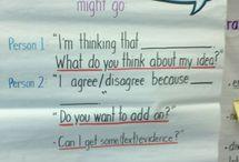 Teaching:Walk to Language