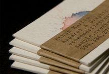 card, tag, label, env