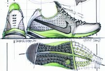 Sketches footwear