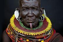 Africa Turcana