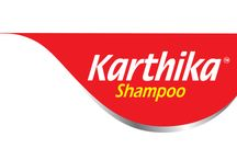 Karthika Shampoo