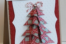 Stampin Up / by Debi Lowery