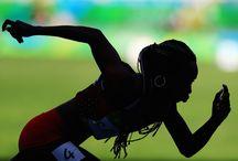 Olimpiadi di Rio 2016