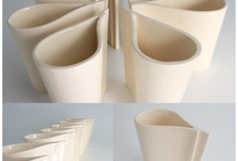 Product design / Stuff i designed and made