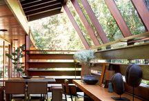 verrieres et verandas