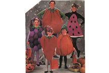 Maisy costumes