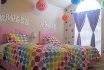 Emma's Room : )