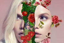 digital: photo manipulation / by J E N N I F E R