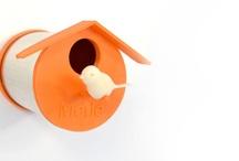 3D print - 새집