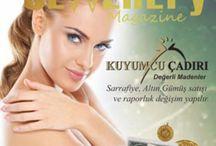 from jewellery magazine / jewellery, mücevher,dergi,takı,altın,gümüş,alyans,pırlanta,gold,silver,diamond,magazine,fashion